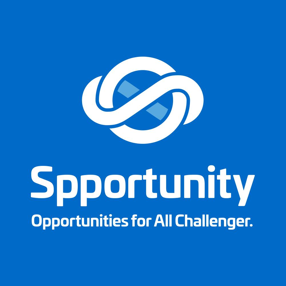 Spportunity(スポチュニティ)